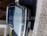 Foto venta Auto usado Oldsmobile Cutlass Tipico Aut color Azul precio $23,000