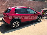 Foto venta Auto usado Peugeot 2008 1.6 Allure VTI Aut color Rojo precio u$s23,500