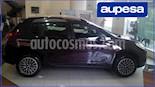 Foto venta Auto nuevo Peugeot 2008 Active color Grafito precio $595.000