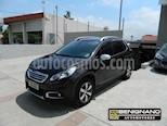 Foto venta Auto Usado Peugeot 2008 Sport THP (2016) color Gris Oscuro precio $619.000