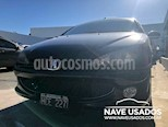 Foto venta Auto Usado Peugeot 206 1.6 Xr Premium (2008) color Negro precio $145.000
