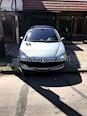 Foto venta Auto usado Peugeot 206 1.6 XT Premium 5P (2004) color Celeste precio $135.000