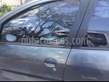 Foto venta Auto Usado Peugeot 206 1.9 XRD Premium 5P (2006) color Azul precio $105.000