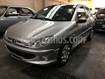 Foto venta Auto usado Peugeot 206 2.0 HDi XS Premium 5P (2008) color Gris precio $175.000