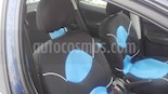 Foto venta Auto usado Peugeot 206 5P XN  (2008) color Azul precio $2.300.000