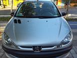 foto Peugeot 206 5P XR Ac