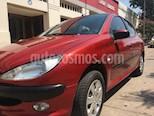 Foto venta Auto usado Peugeot 206 5P XRD (2006) precio $127.000