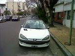 foto Peugeot 206 5P XT Premium 1.6