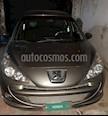 Foto venta Auto usado Peugeot 207 Compact 1.4 XS 4P (2011) color Bronce precio $150.000