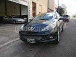 Foto venta Auto Usado Peugeot 207 Compact 1.6 XT Premium 4P (2011) color Gris Grafito precio $200.000