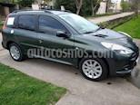 Foto venta Auto Usado Peugeot 207 Compact 1.6 XT SW (2009) color Gris precio $170.000