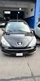Foto venta Auto Usado Peugeot 207 Compact 1.9 Diesel XS 4P (2011) color Negro precio $19.500