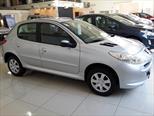 Foto venta Auto nuevo Peugeot 207 Compact 1.4 Allure 5P color A eleccion precio $219.700
