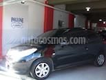 Foto venta Auto usado Peugeot 207 Compact Xr 1.4 3p (2011) color Negro precio $175.000
