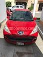 Foto venta Auto usado Peugeot 207 5P Active (2013) color Rojo precio $85,000