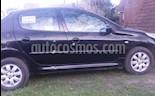 Foto venta Auto usado Peugeot 207 CC  (2009) color Negro precio $170.000