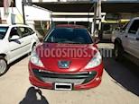 Foto venta Auto Usado Peugeot 207 GTi 5P (2010) color Rojo precio $185.000