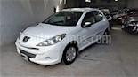 Foto venta Auto Usado Peugeot 207 GTi 5P (2012) color Blanco precio $189.000
