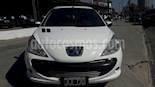 Foto venta Auto Usado Peugeot 207 GTi 5P (2011) color Blanco precio $165.000