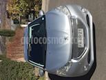 Foto venta Auto usado Peugeot 208 1.4L Active HDi 5p (2013) color Gris Aluminium precio $6.390.000