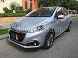 Foto venta Carro usado Peugeot 208 2018 (2018) precio $45.900.000