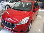 Foto venta Auto nuevo Peugeot 208 Active 1.5  color A eleccion precio $257.300