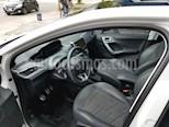 Foto venta Auto Usado Peugeot 208 Feline 1.6 Pack Cuir (2015) color Blanco Nacre precio $365.000