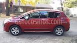 Foto venta Auto usado Peugeot 3008 Feline (2013) color Rojo Babylone precio $350.000