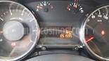 Foto venta Auto Usado Peugeot 3008 Premium Plus (2012) color Negro precio $325.000