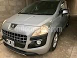 Foto venta Auto Usado Peugeot 3008 Premium Plus (2010) color Gris Claro precio $364.000
