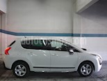 Foto venta Auto usado Peugeot 3008 Premium (2012) color Blanco precio $330.900