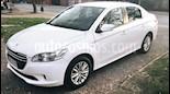 Foto venta Auto usado Peugeot 301 1.6L Active HDi (2015) color Blanco precio $7.190.000