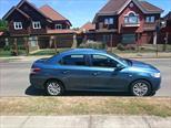 Foto venta Auto usado Peugeot 301 Active 1.6L HDi (2013) color Azul Kyanos precio $6.800.000
