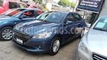 Foto venta Auto Seminuevo Peugeot 301 Allure (2017) color Azul precio $181,000