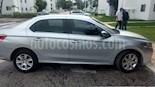 Foto venta Auto Seminuevo Peugeot 301 Allure (2014) color Gris Aluminium precio $125,000