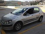 Foto venta Auto usado Peugeot 306 eqx 5 p n color Gris precio u$s4.800