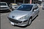 Foto venta Auto Usado Peugeot 307 1.6 Xs 110cv Mp3 (2009) color Gris Claro precio $195.000