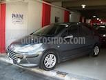 Foto venta Auto usado Peugeot 307 1.6 Xs 16v (2010) color Gris Oscuro precio $199.000