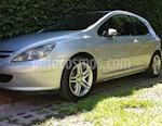 Foto Peugeot 307 3P 2.0 XSi