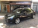Foto venta Auto Usado Peugeot 307 3Ptas. 2.0 N XSI (143cv) (L06) (2007) color Negro precio $225.000