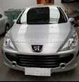 Foto venta Auto Usado Peugeot 307 4P 1.6 XR (2009) color Gris Aluminium precio $195.000