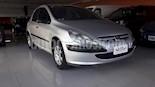 Foto venta Auto Usado Peugeot 307 5P 1.6 XR (2005) color Gris Claro precio $169.000