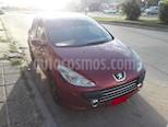Foto venta Auto Usado Peugeot 307 5P 1.6 XS (2007) precio $184.000