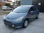 Foto venta Auto usado Peugeot 307 5P 1.6 XS (2007) color Gris precio $215.000