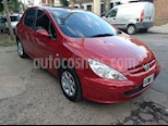 Foto venta Auto Usado Peugeot 307 5P XS HDi (2005) precio $160.000