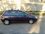foto Peugeot 307  XT Aut