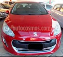 Foto venta Auto usado Peugeot 308 Active 2014/5 (2014) color Rojo Rubi precio $345.000