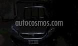 Foto venta Auto Usado Peugeot 308 Allure HDi NAV 2014/5 (2015) color Gris Grafito precio $380.000