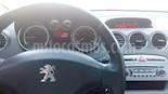 Foto venta Auto Usado Peugeot 308 Allure (2013) color Gris Grafito precio $285.000