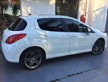 Foto venta Auto usado Peugeot 308 Sport 2014/5 (2017) color Blanco precio $320.000